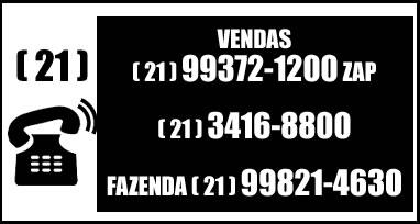 telefones2